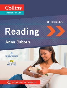 Collins English for Life B1+ Reading